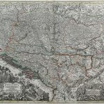 Hungary-Region-F17-10