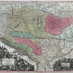 Hungary-Region-F17-11