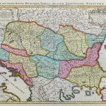 Hungary-Region-F17-12