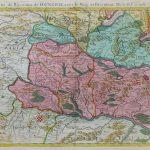 Hungary-Region-F17-15-2