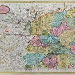 Hungary-Region-F17-15-3