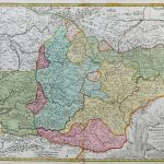 Hungary-Transylvania-Croatia-Sclavonie-F17-18