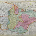 Hungary-Transylvania-F17-19