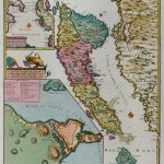 Italy-Corfu--F17-59