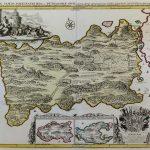 Italy-Insula-Samos--F17-63