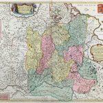Lithuania-Poznaniensis-F17-5