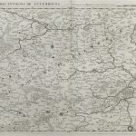Luxemburg-Environs-F14-127