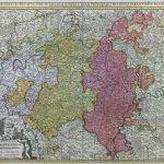 Luxemburg-Region-F14-123
