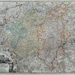 Luxemburg-Region-F14-124