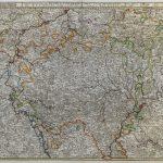 Luxemburg-Region-F14-125