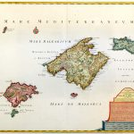 Mediterranean-Balearic Islands-F6-101