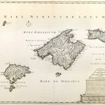 Mediterranean-Balearic Islands-F6-102