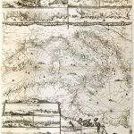 Mediterranean-Central-Chart-F6-82-2