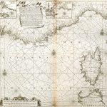 Mediterranean-Corsica-Chart-F6-84