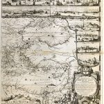 Mediterranean-East-Chart-Covens & Mortier-F6-82-1