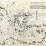 Mediterranean-East-Chart-F6-83-2