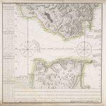 Mediterranean-Gibralter-Cueta-F6-092_1T