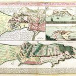 Mediterranean-Gibralter-Cueta-Views-F6-98