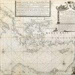 Mediterranean-Greece-Chart-F6-88