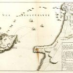 Mediterranean-Isles St Margurite & St Honore-F6-108