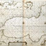 Mediterranean-Mayorca-Chart-F6-85