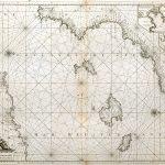 Mediterranean-Mayorca-Chart-F6-86