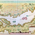 Mediterranean-Minorca-Mahon-F6-106