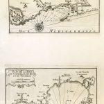 Mediterranean-Ports-Barcelone-La Baye-F6-88-5
