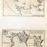 Mediterranean-Ports-Cadeque-Coliore-F6-88-4a
