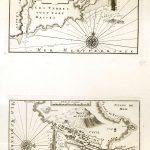 Mediterranean-Ports-Cette-Mole D'AgdeF6-88-3A