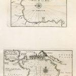 Mediterranean-Ports-Gibralter-Cartagena-F6-88-2