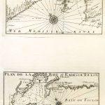 Mediterranean-Ports-Marsellie-ToulonF6-88-3