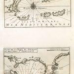 Mediterranean-Ports-Rade Du Gourian-F6-88-4