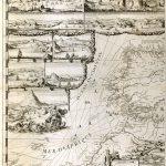 Mediterranean-West-Chart-F6-82-3