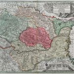 Moldavia-Walachi-Bulgaria-F17-20