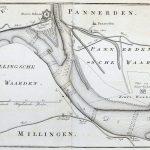 Netherlands De Waal-Millingen-F23-5