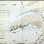Netherlands-ZwinHet Oude Land-F23-19