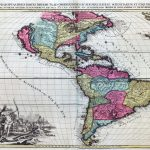 North & South America-Vander--F21-2