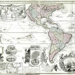 North & South America-Views-F21-34