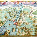 Norway-Belagerung-Battle Plan-F16-32