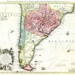 Paraguay-Chile-De L'Isle-F21-21