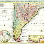 Paraguay-Chile-De L'Isle-F21-22