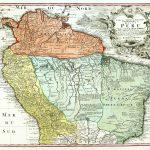 Peru-Brazil-Amazon-Homan--F21-14