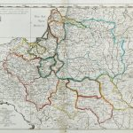 Poland-Lithuania-Baltic-Kanter-1770-F17-1-15