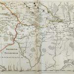 Poland-Lithuania-Nova Servia-Kanter-1770-F17-1-1