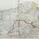 Poland-Lithuania-Polskie-Pomerania-Kanter-1770-F17-1-11