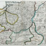 Poland-Lithuania-Troc Kiewoi-Prussie-Kanter-1770-F17-1-10