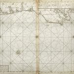 Portugal-Coastal Chart-Van Keulan-F6-81