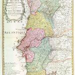 Portugal-Region-F6-61