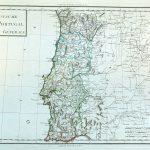 Portugal-Region-F6-65